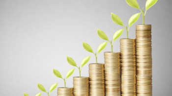 5 Steps to a Profitable E-Commerce Business