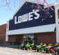 Lowe's to Add Pickup Lockers to All U.S. Stores