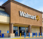 Walmart Will Pay for Workers to Go to College