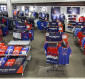 J.C. Penney to Launch 650 Fanatics In-Store Shops
