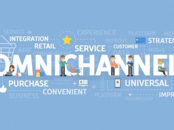 5 Keys to Driving Customer Engagement and Loyalty With Omnichannel Campaigns