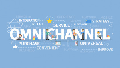 Tips for Mastering Omnichannel Campaigns