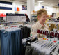 Lands' End to Shutter More Sears Stores