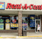 Vintage Capital to Buy Rent-A-Center for $1.37B