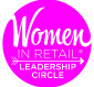 Top Women in Retail Share Their Leadership Tips