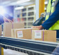 Turning Stores Into Omnichannel Fulfillment Hubs