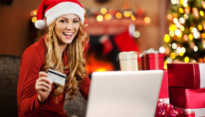 Holiday 2018: No Time for E-Commerce Scrooges