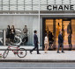 Luxury Brands Fail to Adapt to a Digital Future