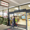 Trader Joes Comes Through Again Beacon >> What Other Retailers Can Learn From Trader Joe S Success Formula