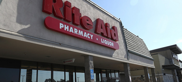 Albertsons And Rite Aid Call Off Merger Agreement