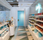 The Sweet Success of Sugarfina