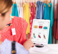 Digital Transformation is Key to Retail Success