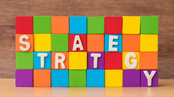 Strategies & Tips from Simple to Sophisticated