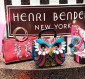 Henri Bendel Closing All Stores, E-Commerce Site