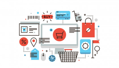 2019 E-Commerce Trends to Capitalize On
