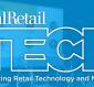 Total Retail Tech Keynote Presentation Videos