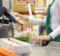 How Innovative Grocers Are Using Digital Circulars