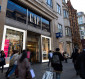 Recent Trends Cause Change for Shoppers and Cities