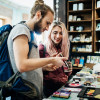 How Businesses Are Reaching Price-Sensitive Millennials | My Total Retail