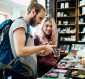 Creating a Digital Strategy? Don't Forget In-Store