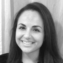 Emily Essner, senior vice president, marketing and digital, Saks Fifth Avenue