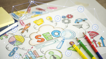 Tips for Selecting an E-Commerce Search Solution