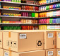 3 Ways Data Powers Intelligence-Driven CPGs