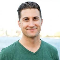 Nick Virginio, Dollar Shave Club