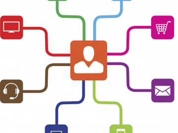 Going Cross-Channel: What's Working for Retail Marketers and Why