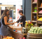 Sensory Experiences Bring Shoppers Back to Stores