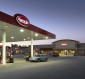Workforce Tool Helps Kum & Go Reduce Costs
