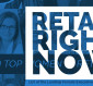 Announcing the 2019 Top Women in Retail Issue