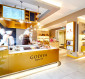 Godiva to Open 2,000 Cafes Over Next 6 Years