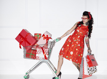 Site Search Tips to Help Retailers Have Their Best Holiday Season Ever