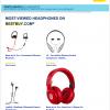 Best Buy email screenshot