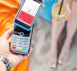 Mobile Payments: Risks and Opportunities