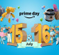 Why Amazon Prime Day Participation is Escalating
