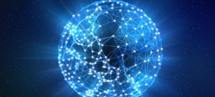 3 Ways AI Will Shape the Future of Retail
