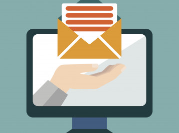 Creating a Data-Driven Email Welcome Series That Generates Revenue
