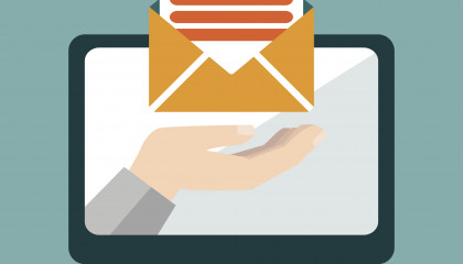 Email Welcome Series That Generates Revenue