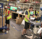 Amazon Plans to Retrain One-Third of US Workforce