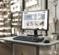 Kiosks Help Lamps Plus Create 'Endless Aisle'