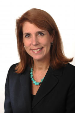 Tricia Tolivar, Executive Vice President and Chief Financial Officer, GNC