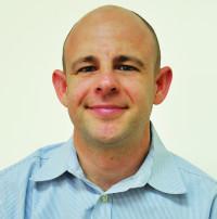Dave Leskusky, President, NAPCO Media