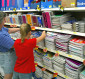 Back-to-School a Chance for Retailers to Impress