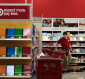 To Beat Amazon This Holiday, Target is Staffing Up