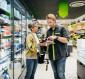 Customer Enigma: How Retailers Can Break Through