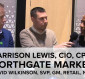 Northgate Market Adds Tech to Grocery Experience