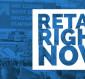 2020 NRF Big Show Recap: Top Industry Trends