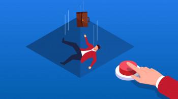 Avoiding the Pitfalls of E-Commerce Cross-Border Selling